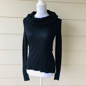 Victoria's Secret•Black Sweater